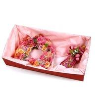 러브체리♬(특별한 선물을 원하신다구요??^^마음속 사랑을 상자에담아보내보세요^^)