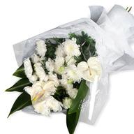 꽃다발3호(고인의명복을빕니다)