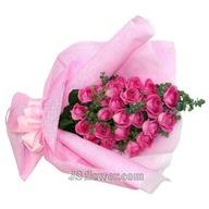 핑크엔젤^^~!!(예쁜마음을 전해보세여^^받으시는분께 큰감동이 전해질꺼예여^^)