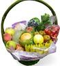 과일바구니QS(과일은 대형유명마트에서 신선함만 엄선 제작합니다^^)