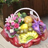 과일꽃바구니9696