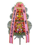 축하3단 JYH